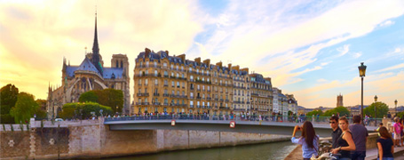 KNP is now hiring…|in Paris !