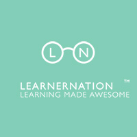 Learner Nation