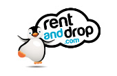 Rent And Drop