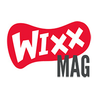 Wixx Mag