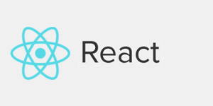 React.JS Training