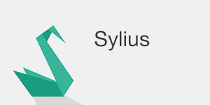 Sylius Training